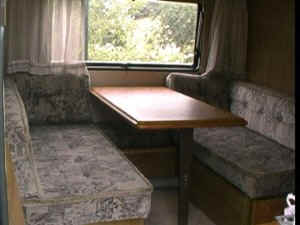 buerstner. Black Bedroom Furniture Sets. Home Design Ideas